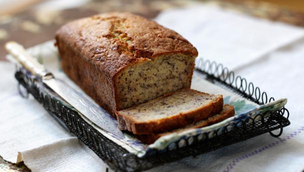 Bbc Food Banana Bread Recipes