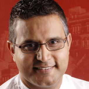 Bbc food chefs atul kochhar recipes forumfinder Gallery